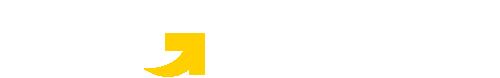 Logiserv Logo - Leads to homepage